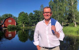 Stefan Jutterdal