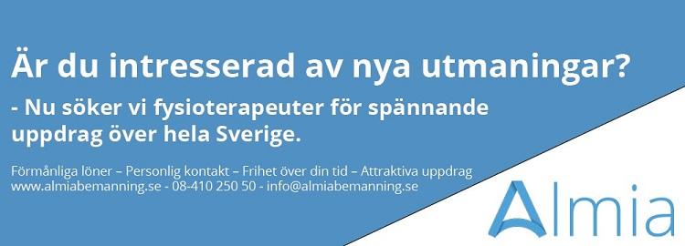 Annons_Almia